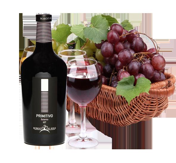 长城 法国 干红 干红葡萄酒 红酒 进口 酒 拉菲 葡萄酒 网 张裕 591